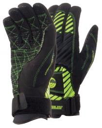 Connelly Tournament Mens Gloves 2019