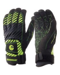 Connelly Mens Tournament Gloves Amara Palm 2019