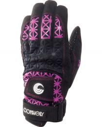 Cconnelly Womens SP Gloves Amara Palm