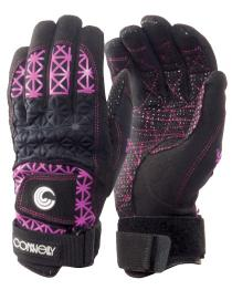 Connelly Womens SP Gloves Amara Palm 2018