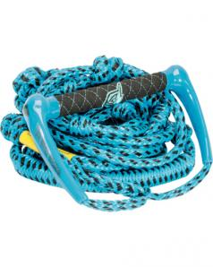 Connelly Proline LGS 25' Wake Surf Rope with Bungie