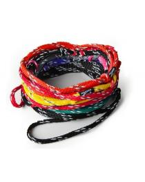 Masterline 9.25m Mainline Rope (11 Sections) 2018