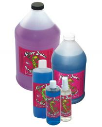 Newt Juice Binding Lube Products