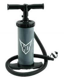HO Sports Dual Action Hand Pump