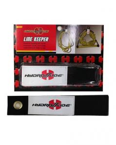 Hydroslide Line Keeper 3 Pack