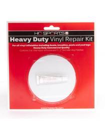HO Sports PVC Tube Repair Kit