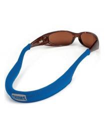 Chums Blue Floating Eyewear Retainer