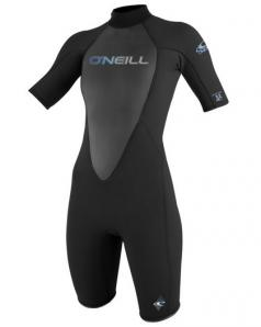 ONeill Womens Reactor Spring Suit 2018 Closeout