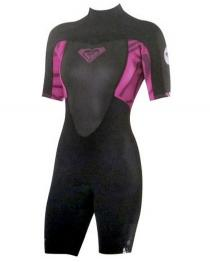 Roxy Womens Syncro Spring Suit