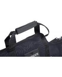 HO Syndicate Neo WaterSki Bag With Fin Protector 2019 Handle