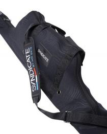 HO Syndicate Neo WaterSki Bag With Fin Protector 2019 Side