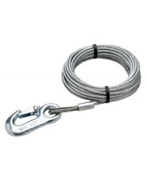 Seachoice Winch Cable