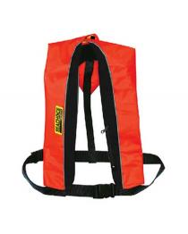 Seachoice Type V Inflatable PFD