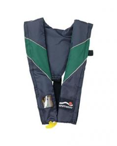 Sospenders Sport Series 24 Gram Manual Inflatable Vest