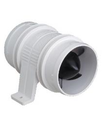 Attwood Turbo 3000 In-Line Blower