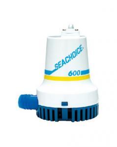 Seachoice Bilge Pump