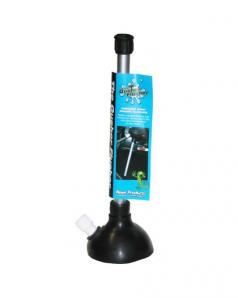 Inboard Engine Gusher Flusher Hookup Kit