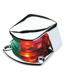 Seachoice Bi-Color Bow Light - Zamak
