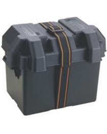 Attwood Battery Box