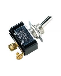 Seachoice Toggle Switch