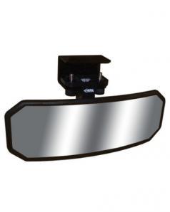 Cipa Economy Boat Mirror