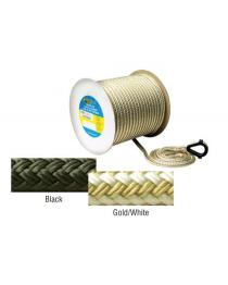 Seachoice Double Braid Nylon Anchor Line
