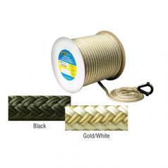 Seachoice Double Braid Nylon Anchor Line