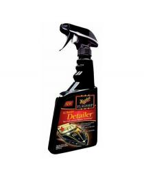 Meguiars Flagship Ultimate Detailer 24 oz