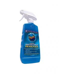 Meguiars Hard Water Spot Remover 16 oz
