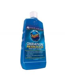 Meguiars Heavy Duty Oxidation Remover 16 oz