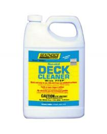 Seachoice Deck Cleaner Gallon