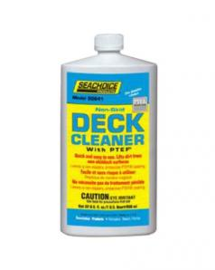 Seachoice Deck Cleaner