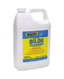 Seachoice Bilge Cleaner Gallon