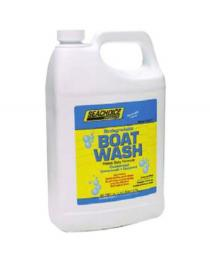 Seachoice Boat Wash 1 Gallon