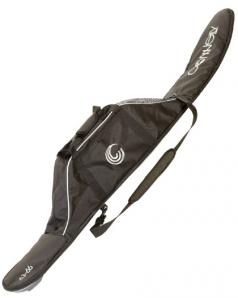 Connelly Pro Series Padded Waterski Bag 2018