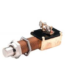 Seachoice Push Button Starter/Horn Switch