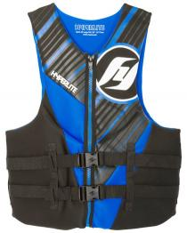 Hyperlite TALL NEOPRENE Life Jacket up to 4XL-TALL CGA