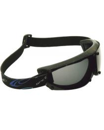 Spex Amphibian Eyewear Amphibious Floating Goggles