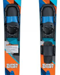 Connelly Super Sport Juniors Waterskis