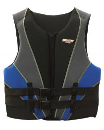 Winning Edge Neoprene Life Vest XS