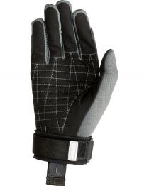 Connelly Mens Team Waterski Glove 2019 Right