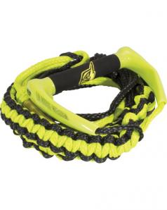 Connelly Proline LG 20' Wake Surf Rope