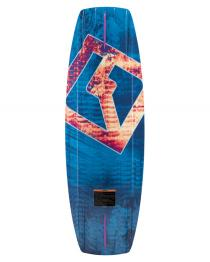 Connelly Wild Child Womens Wakeboard 2018