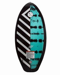 Hyperlite Gromcast Junior Wakesurfer 2018 Base