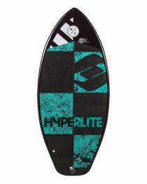 Hyperlite Gromcast Junior Wakesurfer 2018 Closeout