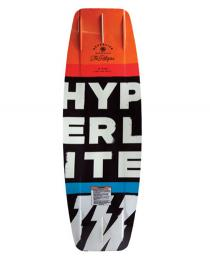 Hyperlite Relapse Wakeboard 136cm 2017 Closeout