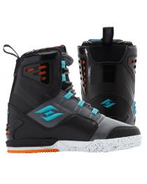 Hyperlite Webb Wakeboard Boots 2017 Size 10 Closeout