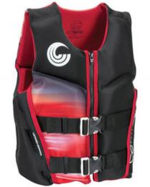 Connelly Boys Classic Youth Neoprene Life Vest 2019