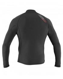Oneill THINSKINS Superlite Wetsuit Jacket Back