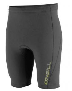 ONeill Hammer 1.5mm Mens Wetsuit Shorts